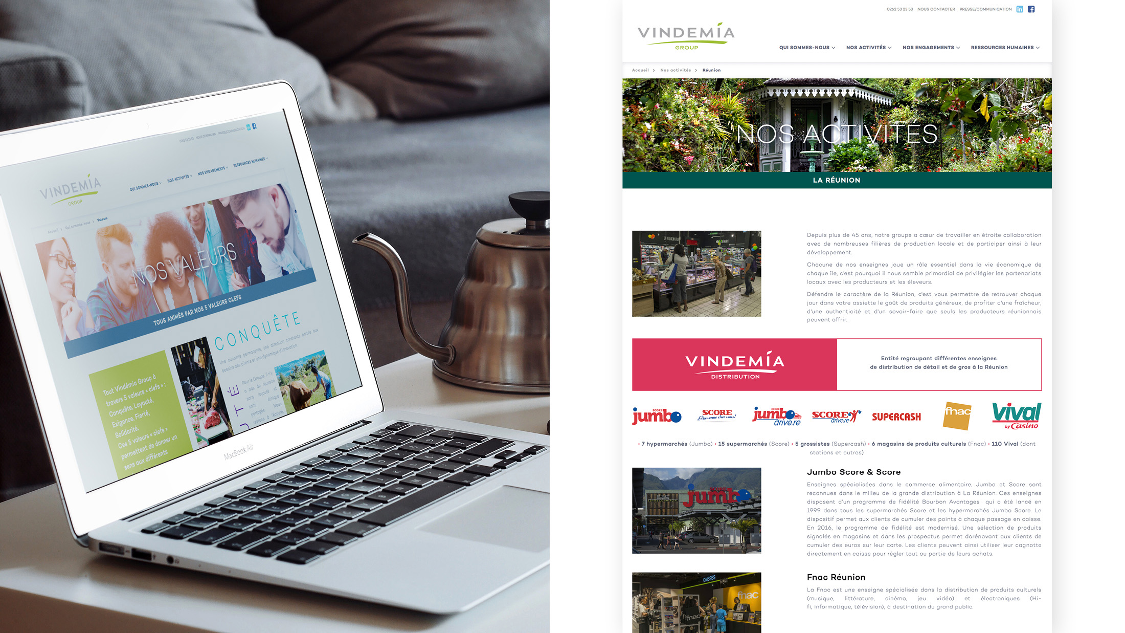 ZOORIT_SITEWEB_DIGITAL_MOCKUP_VINDEMIA_02